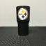 Pittsburgh Steelers Tuff Cup
